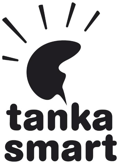 tanka smart sv